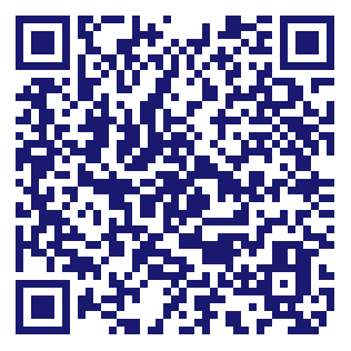 QR-Code for Daniel Printing Co