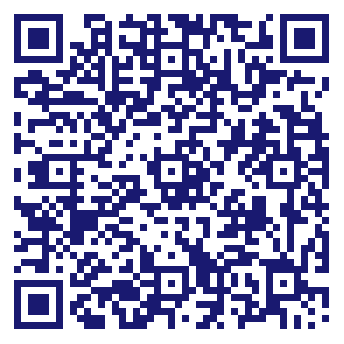 QR-Code for Daniel Stomp Realty Llc