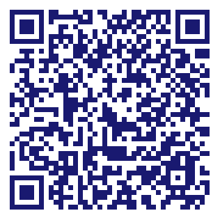 QR-Code for Daniel Thomas Matlock
