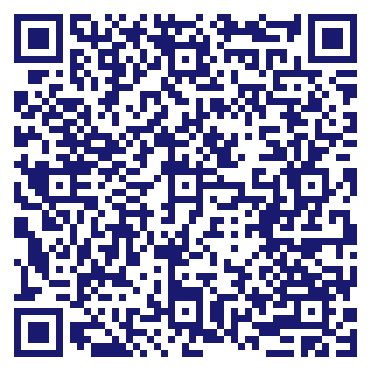 QR-Code for Daniel Winkler & Associates
