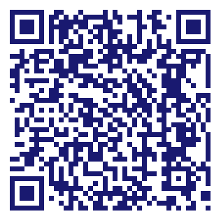 QR-Code for DanielDodsonLawOffice
