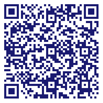 QR-Code for Daniels County Dental Inc