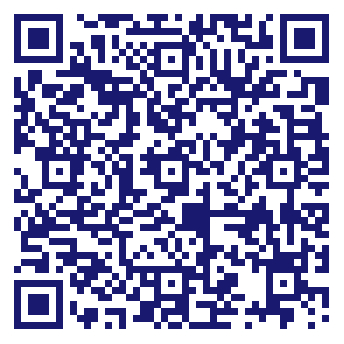 QR-Code for Daniels County Solid Waste