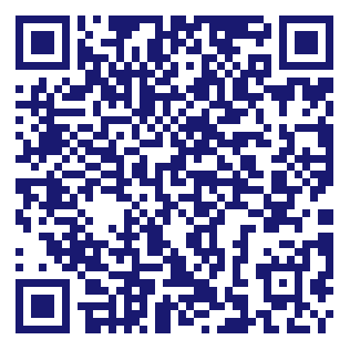 QR-Code for Daniels Ligonier Cafe