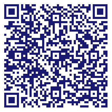 QR-Code for Daniels Moving & Storage, Inc., Bekins Agent