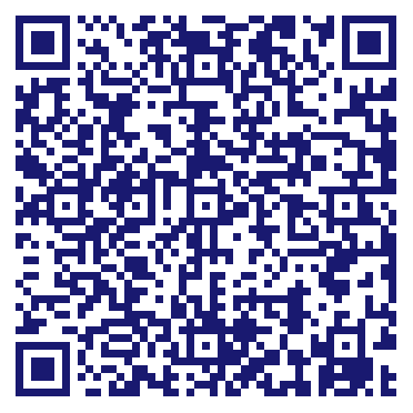 QR-Code for Daniels-Sharps and Medical Waste Services