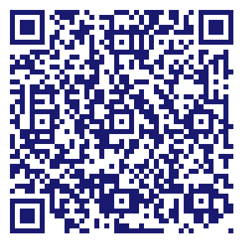 QR-Code for Daniels of Albion, Inc.