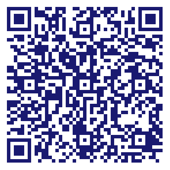 QR-Code for Daniels-sheridan Federal Cu