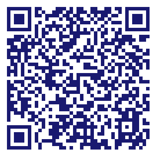 QR-Code for Danielson Stephen H