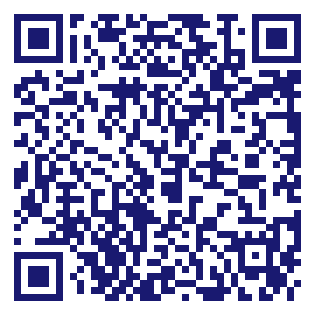 QR-Code for Danlar Builders Inc
