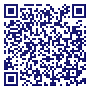 QR-Code for Danleys Texan Style