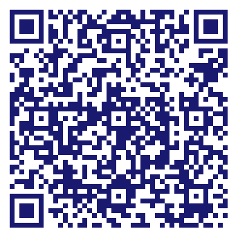 QR-Code for Dannettes Floral Boutique