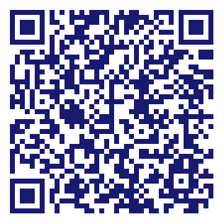QR-Code for Dannier Chemical Inc