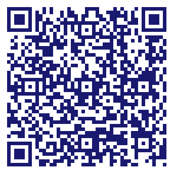 QR-Code for Danny Goodman Construction