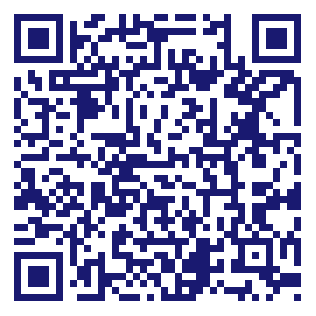 QR-Code for Danny Olliff Cpa