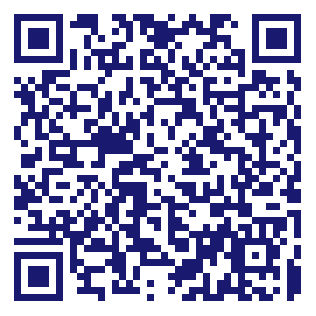 QR-Code for Danny Shinaberry