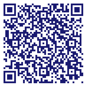 QR-Code for Dannys Downtown Bar B Que