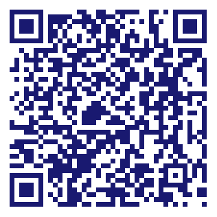 QR-Code for Dannys Part Center