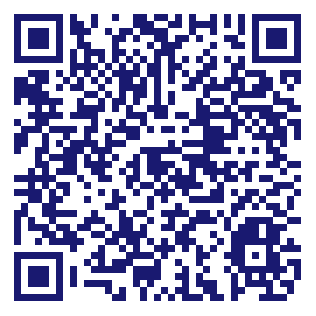 QR-Code for Dannys Pet Care