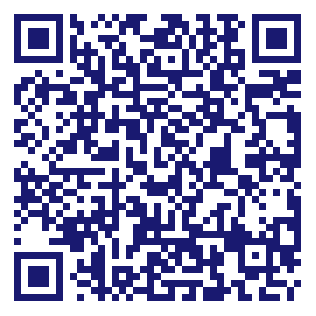 QR-Code for Dannys Place
