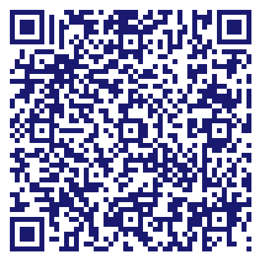 QR-Code for Dannys Wedding & Studio Phtgy