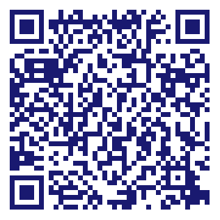 QR-Code for Dans Auto Center