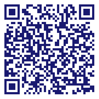 QR-Code for Dans Bargains