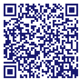 QR-Code for Dans Handyman Services