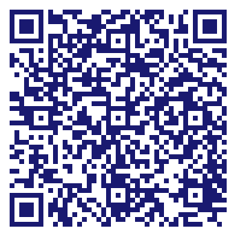 QR-Code for Dans Heating Ac & Refrig