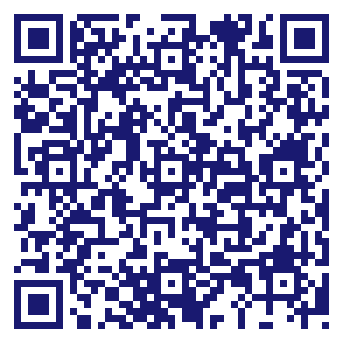 QR-Code for Dans Pool & Spa Service