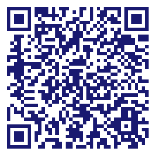 QR-Code for Dans Rides/concessin