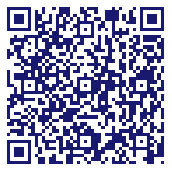 QR-Code for Dans Rolling Gate Solutions
