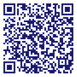 QR-Code for Dans Roofs & More
