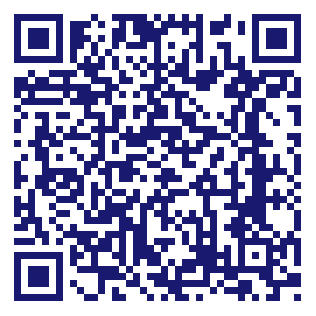 QR-Code for Dans Tire Service
