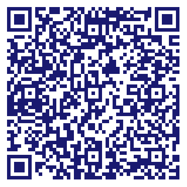 QR-Code for Dansco Refrigerated Carriers