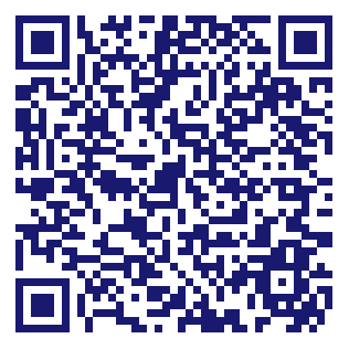 QR-Code for Dansie Orthodontics