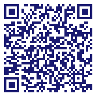 QR-Code for Dansville Dollar