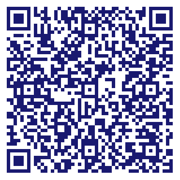 QR-Code for Dansville Downtown Development
