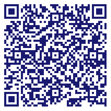 QR-Code for Dansville Free Methodist Chr