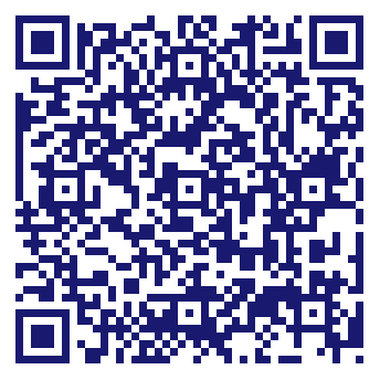 QR-Code for Dansville Gas & More