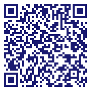 QR-Code for Dansville Library
