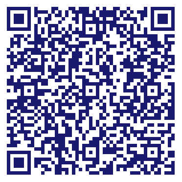 QR-Code for Dansville Schools Bus Garage