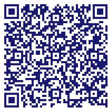 QR-Code for Dansville United Methodist Chr