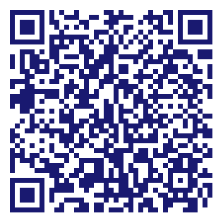 QR-Code for Danville Dermatology