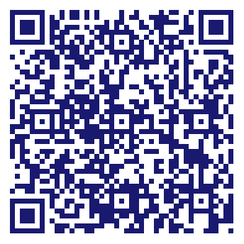 QR-Code for Daphne Pediatric Dentistry
