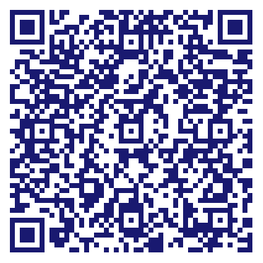 QR-Code for Dar Mississpp-luisiana Sup Inc