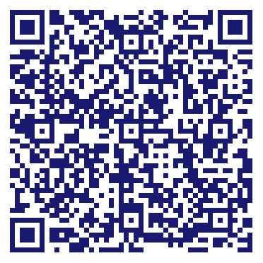 QR-Code for Darans Personalized Car Sales