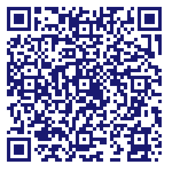 QR-Code for Darby Bank & Trust Co