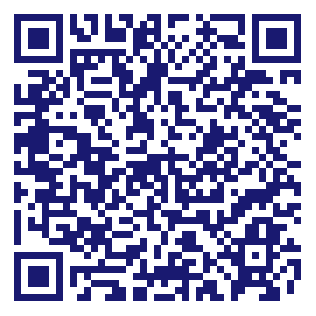 QR-Code for Darby Bank & Trust