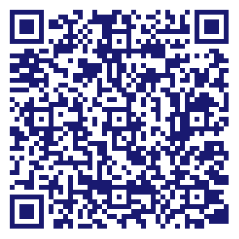 QR-Code for Darby Enterprises, Inc.